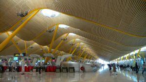 468718_airport_1.jpg - 13.85 kB