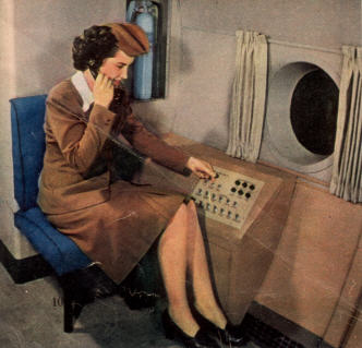 5_stewardess.jpg - 22.90 kB