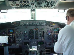 6_airplane.jpg - 15.94 kB