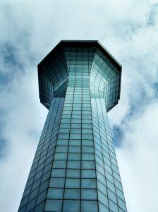 6_tower.jpg - 12.49 kB