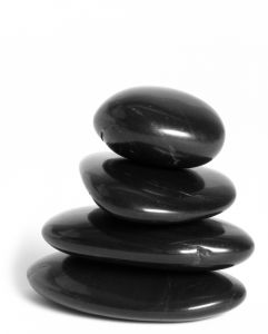 940723_massage_stones_5.jpg - 6,91 kB