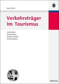 Schulz_Verkehr_Tourismus.jpg - 9,03 kB