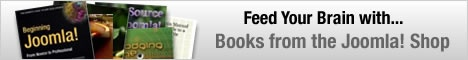 shop-ad-books.jpg - 14,27 kB
