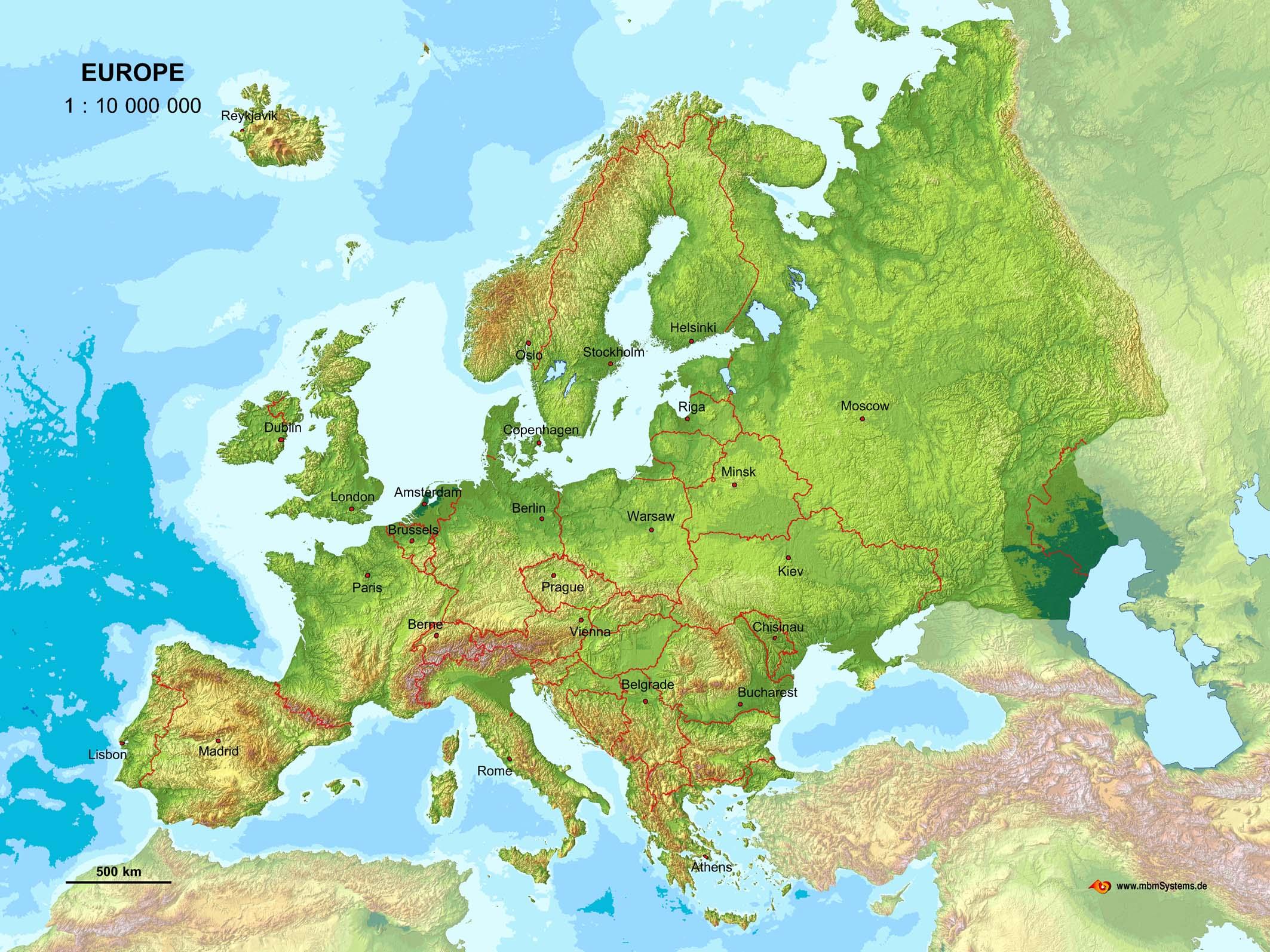 europakarte.jpg - 478,15 kB