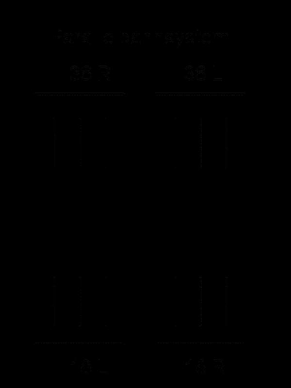 k-start-lande2.png - 15.19 kB